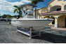 Thumbnail 1 for Used 2005 Key West 186 Sportsman boat for sale in West Palm Beach, FL