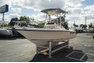 Thumbnail 2 for Used 2005 Key West 186 Sportsman boat for sale in West Palm Beach, FL
