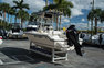 Thumbnail 4 for Used 2005 Key West 186 Sportsman boat for sale in West Palm Beach, FL