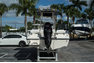 Thumbnail 6 for Used 2005 Key West 186 Sportsman boat for sale in West Palm Beach, FL