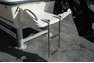 Thumbnail 10 for Used 2005 Key West 186 Sportsman boat for sale in West Palm Beach, FL