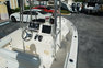 Thumbnail 13 for Used 2005 Key West 186 Sportsman boat for sale in West Palm Beach, FL