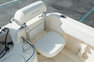 Thumbnail 14 for Used 2005 Key West 186 Sportsman boat for sale in West Palm Beach, FL