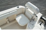 Thumbnail 18 for Used 2005 Key West 186 Sportsman boat for sale in West Palm Beach, FL