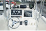 Thumbnail 20 for Used 2005 Key West 186 Sportsman boat for sale in West Palm Beach, FL