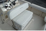 Thumbnail 26 for Used 2005 Key West 186 Sportsman boat for sale in West Palm Beach, FL