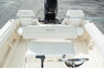 Thumbnail 27 for Used 2005 Key West 186 Sportsman boat for sale in West Palm Beach, FL