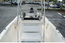 Thumbnail 32 for Used 2005 Key West 186 Sportsman boat for sale in West Palm Beach, FL