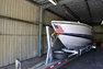 Thumbnail 8 for Used 2008 Cigarette 39 Top Gun Unlimited boat for sale in West Palm Beach, FL