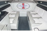 Thumbnail 28 for Used 2008 Cigarette 39 Top Gun Unlimited boat for sale in West Palm Beach, FL