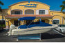 Thumbnail 8 for Used 2003 Bennington RL 210 boat for sale in Vero Beach, FL
