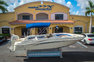 Thumbnail 0 for Used 2003 Bennington RL 210 boat for sale in Vero Beach, FL