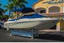 Thumbnail 9 for Used 2003 Bennington RL 210 boat for sale in Vero Beach, FL