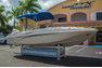 Thumbnail 1 for Used 2003 Bennington RL 210 boat for sale in Vero Beach, FL