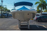 Thumbnail 10 for Used 2003 Bennington RL 210 boat for sale in Vero Beach, FL