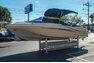 Thumbnail 11 for Used 2003 Bennington RL 210 boat for sale in Vero Beach, FL