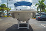 Thumbnail 2 for Used 2003 Bennington RL 210 boat for sale in Vero Beach, FL