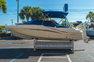 Thumbnail 12 for Used 2003 Bennington RL 210 boat for sale in Vero Beach, FL