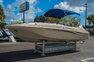 Thumbnail 3 for Used 2003 Bennington RL 210 boat for sale in Vero Beach, FL