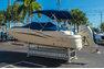Thumbnail 13 for Used 2003 Bennington RL 210 boat for sale in Vero Beach, FL