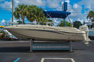 Thumbnail 4 for Used 2003 Bennington RL 210 boat for sale in Vero Beach, FL
