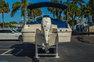 Thumbnail 14 for Used 2003 Bennington RL 210 boat for sale in Vero Beach, FL