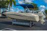 Thumbnail 5 for Used 2003 Bennington RL 210 boat for sale in Vero Beach, FL