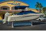 Thumbnail 15 for Used 2003 Bennington RL 210 boat for sale in Vero Beach, FL