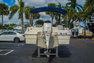 Thumbnail 6 for Used 2003 Bennington RL 210 boat for sale in Vero Beach, FL