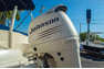 Thumbnail 17 for Used 2003 Bennington RL 210 boat for sale in Vero Beach, FL