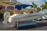 Thumbnail 7 for Used 2003 Bennington RL 210 boat for sale in Vero Beach, FL