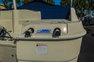 Thumbnail 18 for Used 2003 Bennington RL 210 boat for sale in Vero Beach, FL