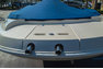 Thumbnail 20 for Used 2003 Bennington RL 210 boat for sale in Vero Beach, FL
