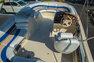 Thumbnail 21 for Used 2003 Bennington RL 210 boat for sale in Vero Beach, FL