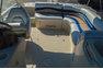 Thumbnail 23 for Used 2003 Bennington RL 210 boat for sale in Vero Beach, FL
