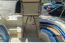 Thumbnail 31 for Used 2003 Bennington RL 210 boat for sale in Vero Beach, FL