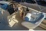 Thumbnail 33 for Used 2003 Bennington RL 210 boat for sale in Vero Beach, FL
