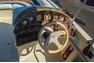 Thumbnail 34 for Used 2003 Bennington RL 210 boat for sale in Vero Beach, FL