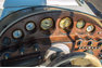 Thumbnail 35 for Used 2003 Bennington RL 210 boat for sale in Vero Beach, FL
