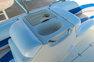 Thumbnail 40 for Used 2003 Bennington RL 210 boat for sale in Vero Beach, FL