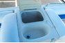 Thumbnail 41 for Used 2003 Bennington RL 210 boat for sale in Vero Beach, FL