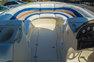 Thumbnail 42 for Used 2003 Bennington RL 210 boat for sale in Vero Beach, FL