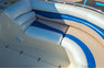 Thumbnail 43 for Used 2003 Bennington RL 210 boat for sale in Vero Beach, FL