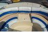 Thumbnail 47 for Used 2003 Bennington RL 210 boat for sale in Vero Beach, FL