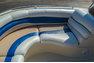 Thumbnail 49 for Used 2003 Bennington RL 210 boat for sale in Vero Beach, FL