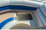 Thumbnail 51 for Used 2003 Bennington RL 210 boat for sale in Vero Beach, FL