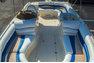 Thumbnail 55 for Used 2003 Bennington RL 210 boat for sale in Vero Beach, FL