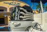 Thumbnail 57 for Used 2003 Bennington RL 210 boat for sale in Vero Beach, FL