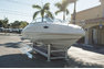 Thumbnail 1 for Used 1998 Rinker 21 Cuddy boat for sale in West Palm Beach, FL