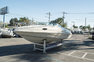 Thumbnail 4 for Used 1998 Rinker 21 Cuddy boat for sale in West Palm Beach, FL